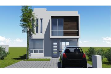 Foto de casa en venta en  , lomas del valle, puebla, puebla, 2738924 No. 01