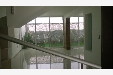 Foto de casa en venta en  , lomas del valle, puebla, puebla, 2773532 No. 01