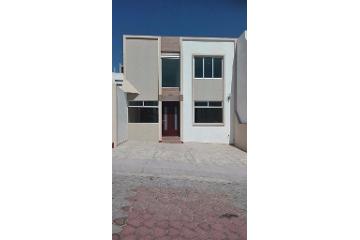 Foto de casa en venta en  , lomas del valle, puebla, puebla, 2845349 No. 01
