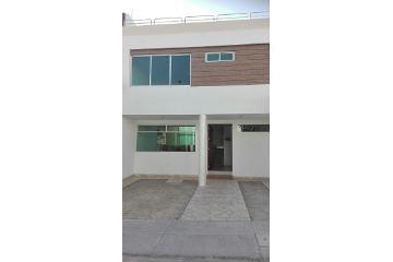 Foto principal de casa en venta en lomas del valle 2860060.