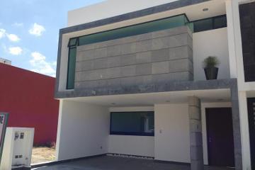 Foto principal de casa en venta en lomas del valle 2865292.