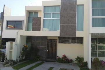 Foto de casa en renta en  , lomas del valle, puebla, puebla, 2866855 No. 01