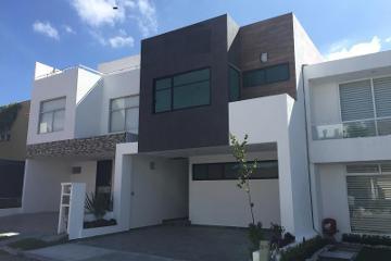 Foto de casa en venta en  , lomas del valle, puebla, puebla, 2879944 No. 01