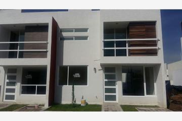 Foto de casa en venta en  , lomas del valle, puebla, puebla, 2930272 No. 01