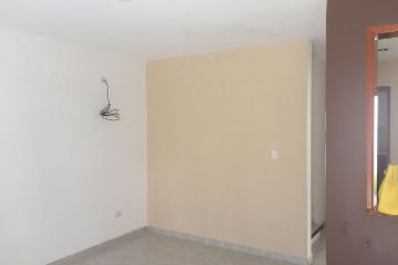 Foto principal de casa en renta en lomas del valle 2936375.