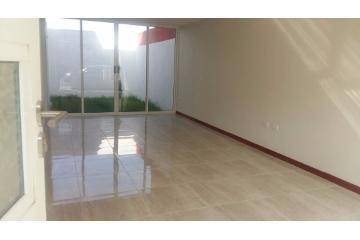 Foto de casa en venta en  , lomas del valle, puebla, puebla, 2939766 No. 01