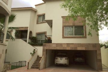 Foto de casa en venta en  , lomas del valle, san pedro garza garcía, nuevo león, 2271256 No. 01