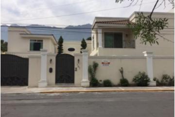 Foto de casa en venta en  , lomas del valle, san pedro garza garcía, nuevo león, 2287290 No. 01
