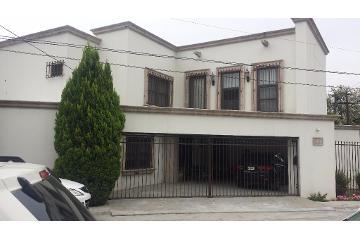 Foto de casa en venta en  , lomas del valle, san pedro garza garcía, nuevo león, 2297120 No. 01