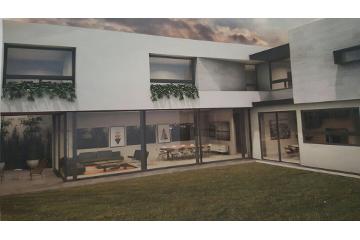 Foto de casa en venta en  , lomas del valle, san pedro garza garcía, nuevo león, 2301028 No. 01