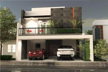 Foto principal de casa en venta en lomas del valle 2323354.