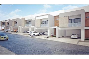 Foto de casa en venta en  , lomas del valle, san pedro garza garcía, nuevo león, 2609878 No. 01