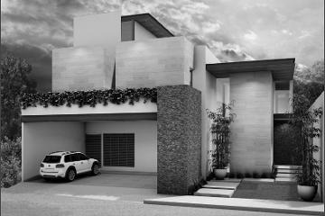 Foto de casa en venta en  , lomas del valle, san pedro garza garcía, nuevo león, 2610313 No. 01