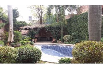 Foto de casa en venta en  , lomas del valle, san pedro garza garcía, nuevo león, 2611095 No. 01