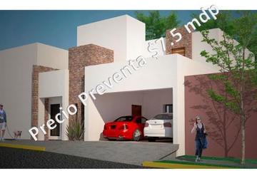Foto de casa en venta en  , lomas del valle, san pedro garza garcía, nuevo león, 2616973 No. 01