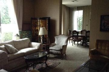Foto de casa en venta en  , lomas del valle, san pedro garza garcía, nuevo león, 2635364 No. 01