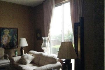 Foto de casa en venta en  , lomas del valle, san pedro garza garcía, nuevo león, 2719041 No. 01