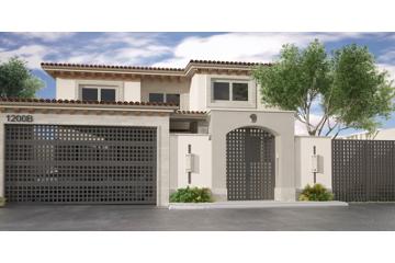 Foto de casa en venta en  , lomas del valle, san pedro garza garcía, nuevo león, 2736281 No. 01
