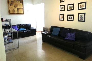 Foto de casa en venta en  , lomas del valle, san pedro garza garcía, nuevo león, 2755504 No. 01