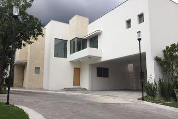 Foto de casa en venta en  , lomas del valle, san pedro garza garcía, nuevo león, 2770534 No. 01
