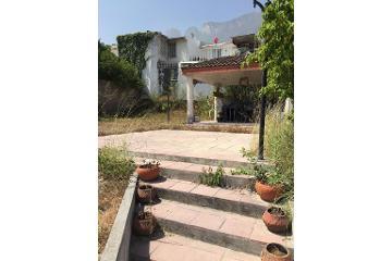 Foto de casa en venta en  , lomas del valle, san pedro garza garcía, nuevo león, 2858721 No. 01