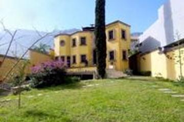 Foto de casa en venta en  , lomas del valle, san pedro garza garcía, nuevo león, 2904912 No. 01