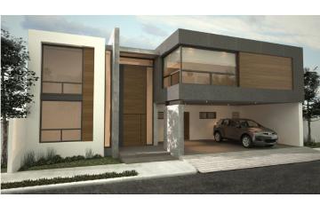 Foto de casa en venta en  , lomas del valle, san pedro garza garcía, nuevo león, 2905269 No. 01