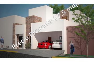 Foto de casa en venta en  , lomas del valle, san pedro garza garcía, nuevo león, 2954889 No. 01