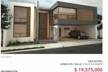 Foto principal de casa en venta en lomas del valle 2994403.