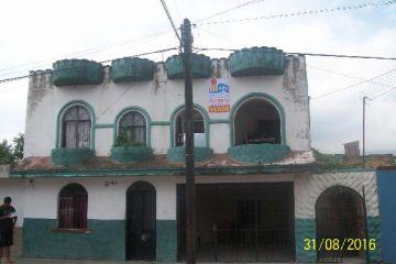 Foto de casa en venta en, lomas del valle, tepic, nayarit, 2211910 no 01