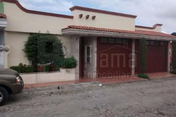 Foto de casa en venta en  , lomas del valle, tepic, nayarit, 2756923 No. 01