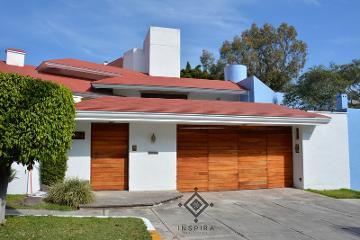 Foto de casa en renta en  , lomas del valle, zapopan, jalisco, 2828678 No. 01