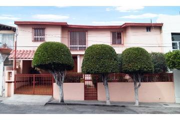 Foto de casa en venta en  , lomas doctores (chapultepec doctores), tijuana, baja california, 1213395 No. 01