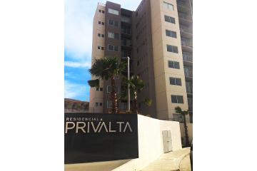 Foto de departamento en renta en  , lomas doctores (chapultepec doctores), tijuana, baja california, 2436293 No. 01
