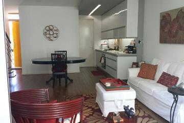 Foto de casa en venta en  , lomas doctores (chapultepec doctores), tijuana, baja california, 2953805 No. 01
