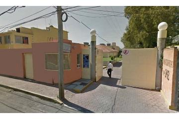Foto de casa en venta en  , lomas estrella, iztapalapa, distrito federal, 1264145 No. 01