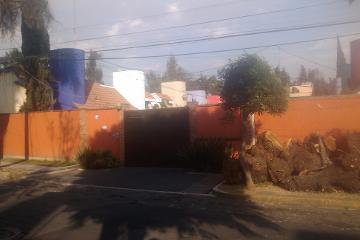 Foto de casa en venta en  , lomas estrella, iztapalapa, distrito federal, 1680688 No. 01