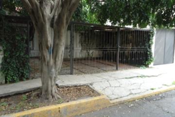 Foto de casa en venta en  , lomas estrella, iztapalapa, distrito federal, 2630492 No. 01