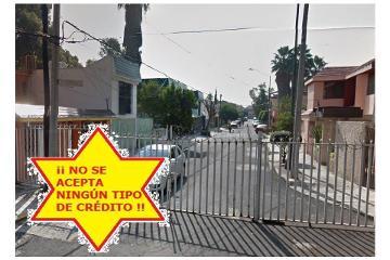 Foto de casa en venta en  , lomas estrella, iztapalapa, distrito federal, 2718485 No. 01
