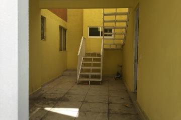 Foto de departamento en renta en  , lomas estrella, iztapalapa, distrito federal, 2739892 No. 01