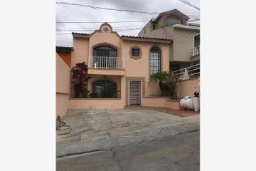 Foto de casa en renta en  -, lomas hipódromo, tijuana, baja california, 2374384 No. 01