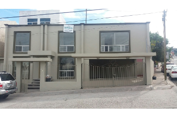 Foto principal de casa en renta en roberto saucedo, lomas hipódromo 2737784.