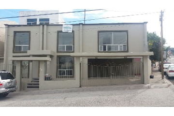 Foto de casa en renta en  , lomas hipódromo, tijuana, baja california, 2791891 No. 01