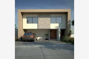 Foto de casa en venta en lomas i 1, el molino, león, guanajuato, 0 No. 01