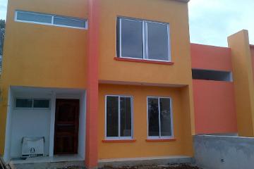 Foto de casa en renta en  , lomas las margaritas, xalapa, veracruz de ignacio de la llave, 1184463 No. 01