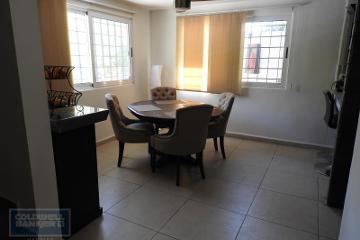 Foto de casa en venta en  , lomas mederos, monterrey, nuevo león, 2731529 No. 01