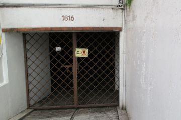 Foto principal de departamento en renta en lomas quebradas 2399062.