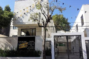 Foto principal de casa en venta en lomas quebradas 2883449.