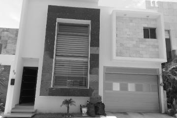 Foto principal de casa en renta en lomas residencial 1300285.