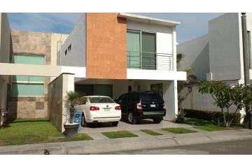 Foto de casa en renta en, lomas residencial, alvarado, veracruz, 2072652 no 01